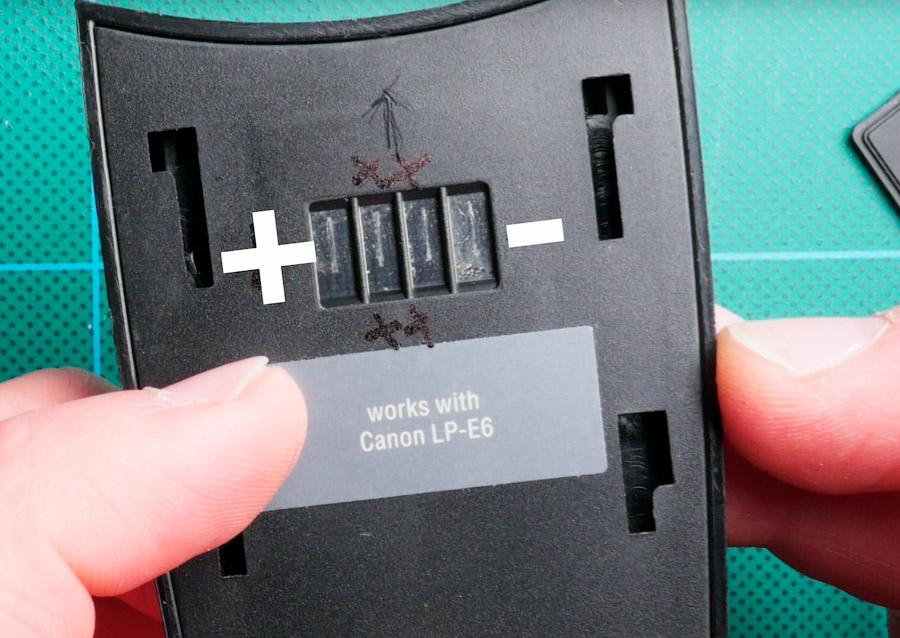 Probox Lite для Sony