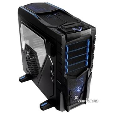 Компьютер для монтажа видео 2020