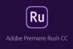 Adobe Premiere Rush CC 1.5.16 Win