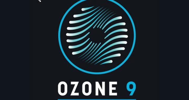 iZotope Ozone Advanced 9