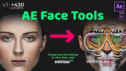 AE-Face-Tools-Image-Preview