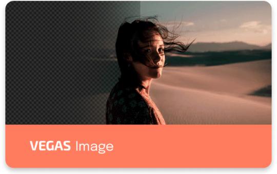 vegas-image